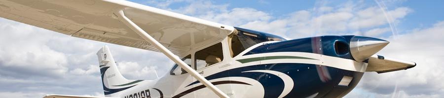 accueil cours pilotage avion montr al 514 288 8778 montr al qu bec canada. Black Bedroom Furniture Sets. Home Design Ideas